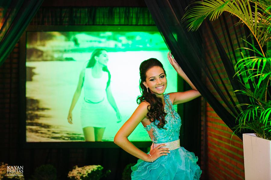 laura-15anos-0036 Laura Rodrigues - Aniversário de 15 anos - São José