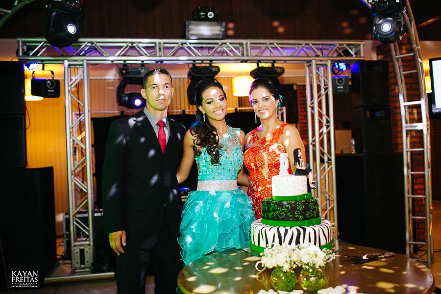 laura-15anos-0037 Laura Rodrigues - Aniversário de 15 anos - São José