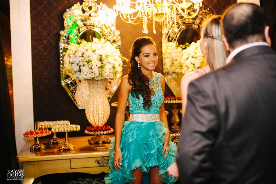 laura-15anos-0041 Laura Rodrigues - Aniversário de 15 anos - São José