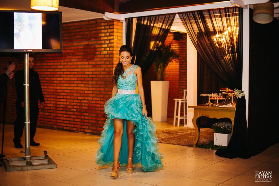 laura-15anos-0044 Laura Rodrigues - Aniversário de 15 anos - São José