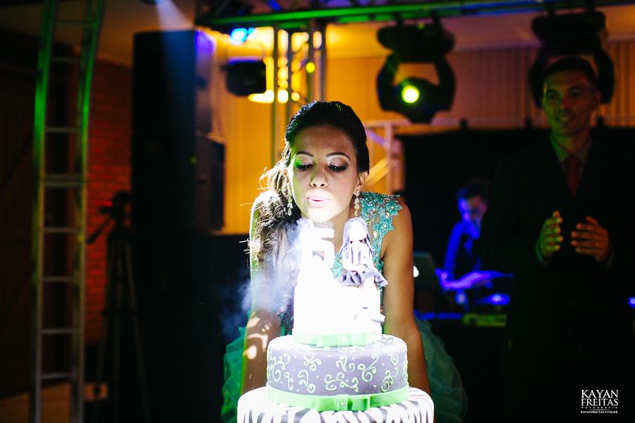 laura-15anos-0050 Laura Rodrigues - Aniversário de 15 anos - São José
