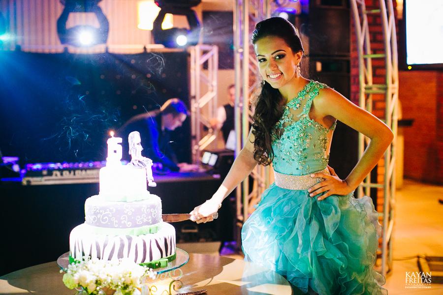 laura-15anos-0051 Laura Rodrigues - Aniversário de 15 anos - São José