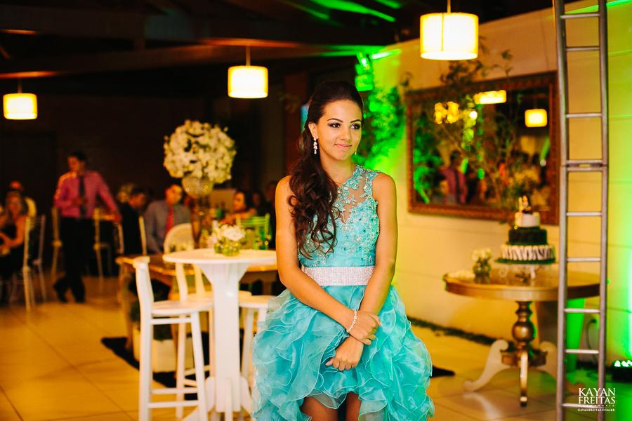 laura-15anos-0053 Laura Rodrigues - Aniversário de 15 anos - São José