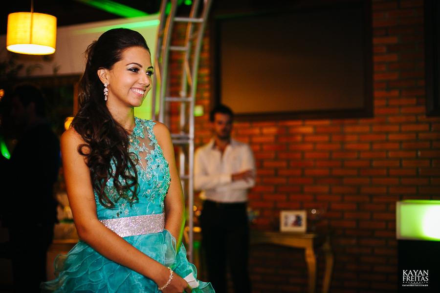 laura-15anos-0055 Laura Rodrigues - Aniversário de 15 anos - São José