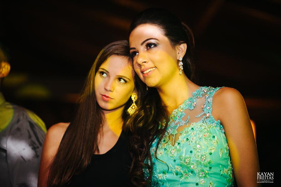 laura-15anos-0063 Laura Rodrigues - Aniversário de 15 anos - São José