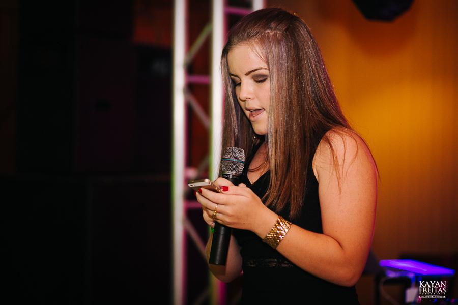laura-15anos-0068 Laura Rodrigues - Aniversário de 15 anos - São José