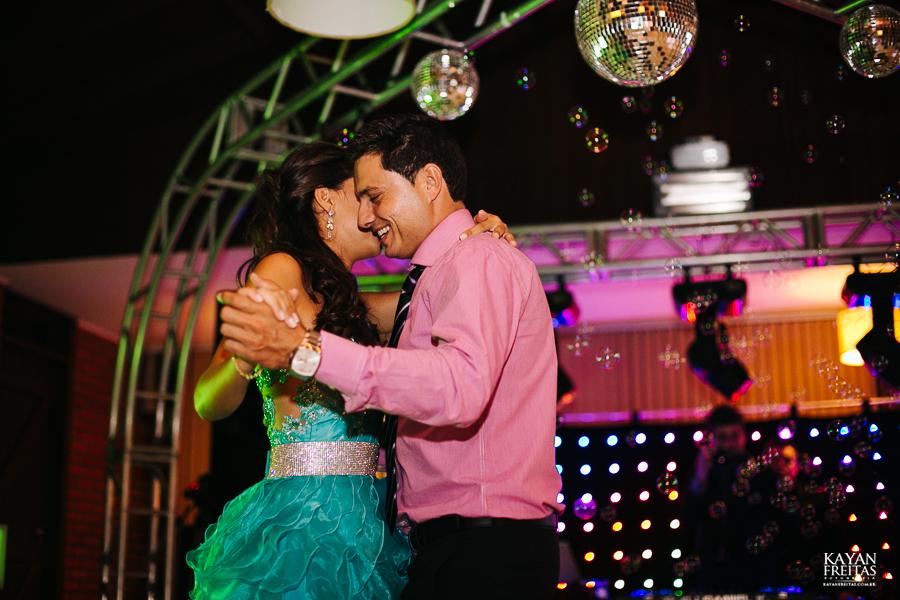 laura-15anos-0072 Laura Rodrigues - Aniversário de 15 anos - São José