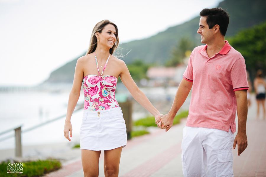 precasamento-darlei-larissa-0001 Larissa + Darlei - Sessão pré casamento em Florianópolis