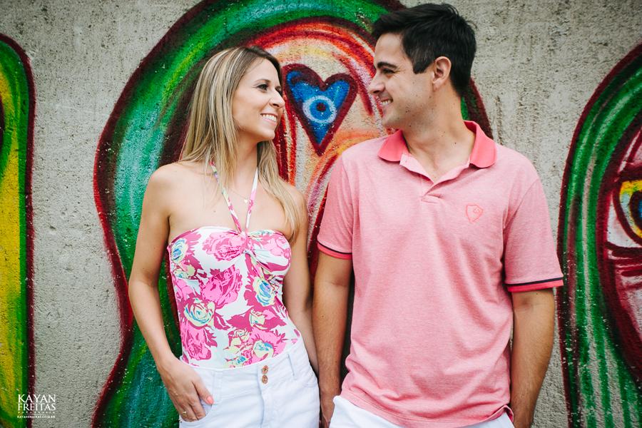 precasamento-darlei-larissa-0008 Larissa + Darlei - Sessão pré casamento em Florianópolis