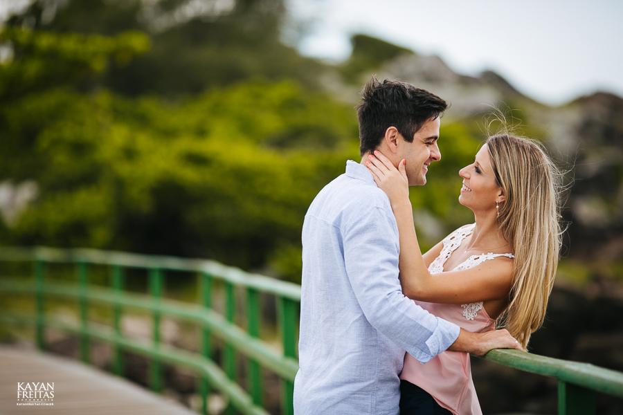 precasamento-darlei-larissa-0012 Larissa + Darlei - Sessão pré casamento em Florianópolis