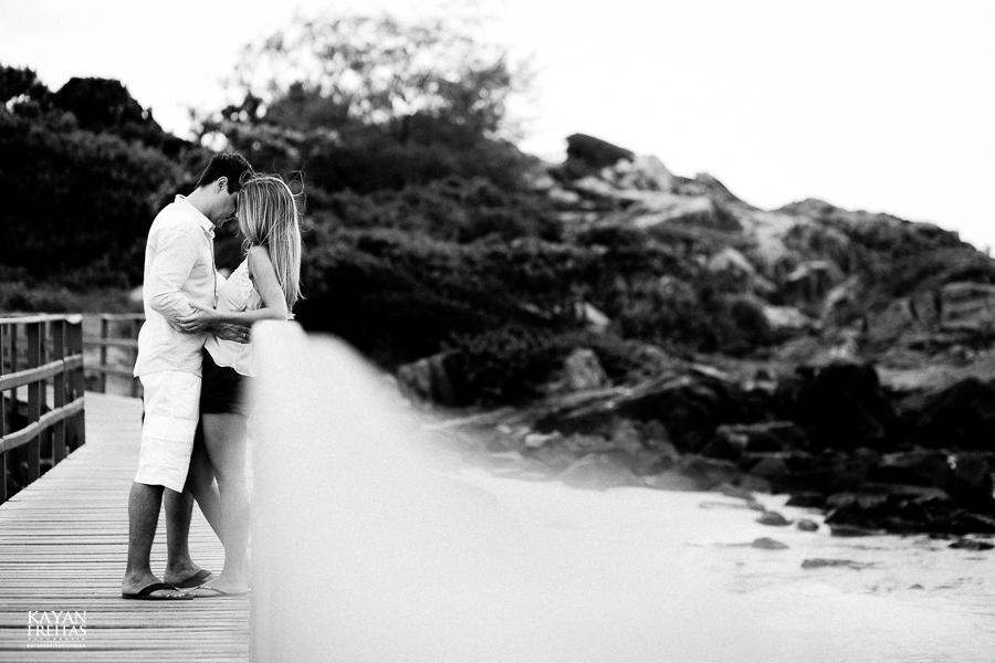 precasamento-darlei-larissa-0013 Larissa + Darlei - Sessão pré casamento em Florianópolis