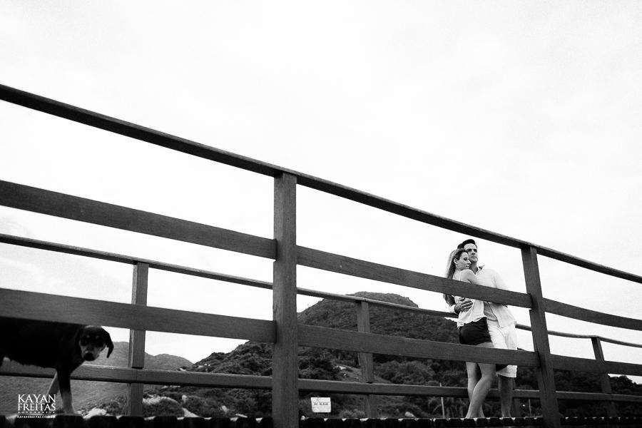 precasamento-darlei-larissa-0014 Larissa + Darlei - Sessão pré casamento em Florianópolis