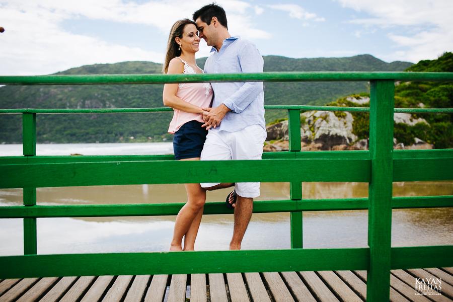 precasamento-darlei-larissa-0015 Larissa + Darlei - Sessão pré casamento em Florianópolis