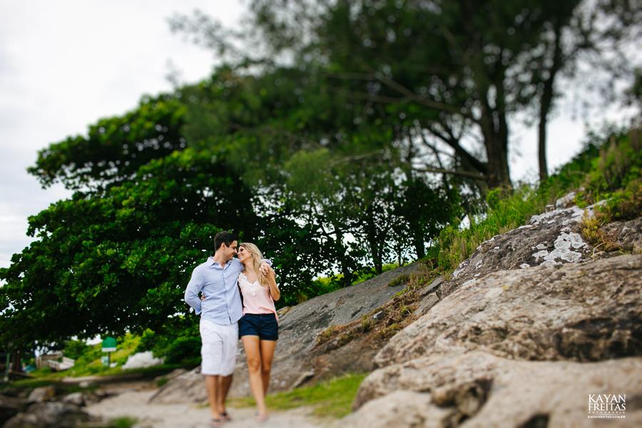 precasamento-darlei-larissa-0016 Larissa + Darlei - Sessão pré casamento em Florianópolis