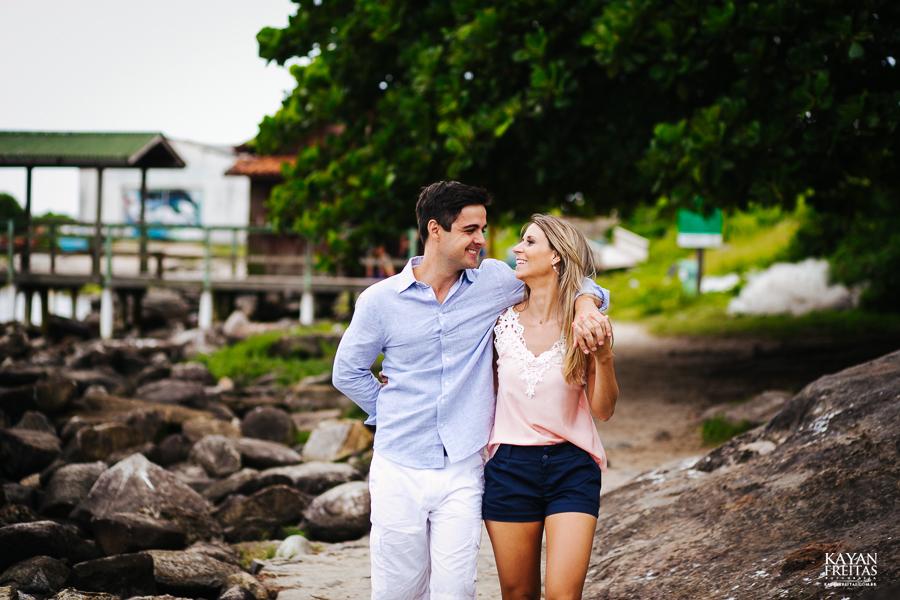 precasamento-darlei-larissa-0017 Larissa + Darlei - Sessão pré casamento em Florianópolis