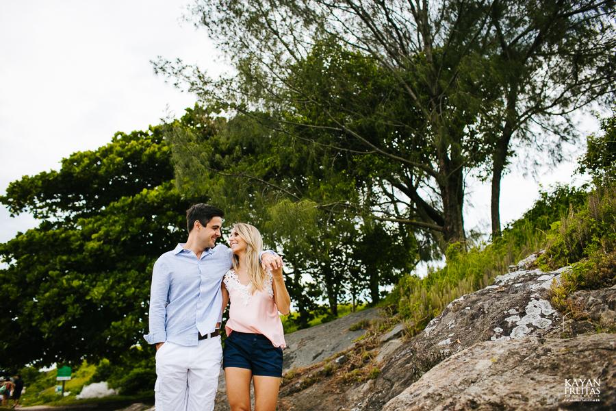 precasamento-darlei-larissa-0019 Larissa + Darlei - Sessão pré casamento em Florianópolis