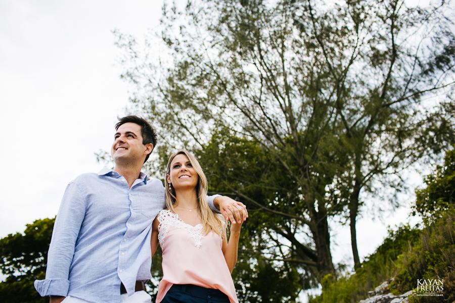 precasamento-darlei-larissa-0020 Larissa + Darlei - Sessão pré casamento em Florianópolis