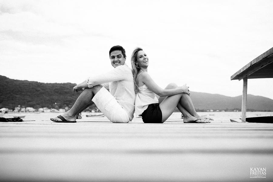 precasamento-darlei-larissa-0021 Larissa + Darlei - Sessão pré casamento em Florianópolis