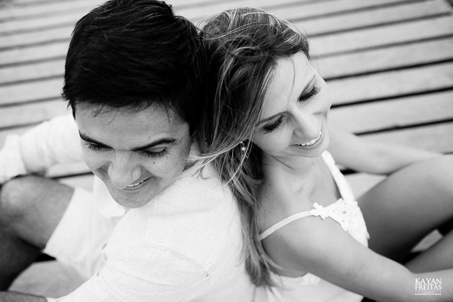 precasamento-darlei-larissa-0022 Larissa + Darlei - Sessão pré casamento em Florianópolis