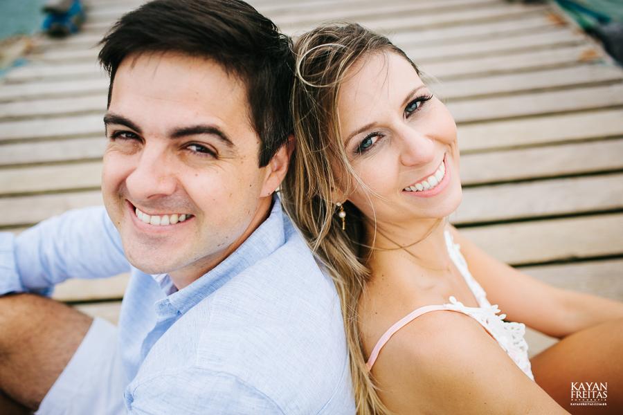 precasamento-darlei-larissa-0023 Larissa + Darlei - Sessão pré casamento em Florianópolis