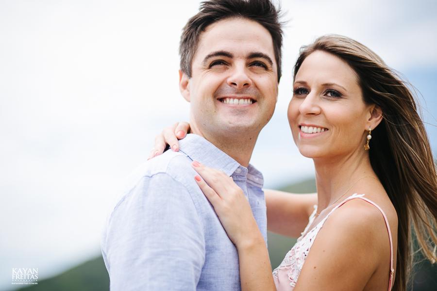 precasamento-darlei-larissa-0030 Larissa + Darlei - Sessão pré casamento em Florianópolis