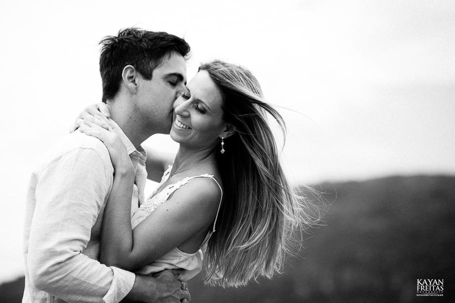 precasamento-darlei-larissa-0032 Larissa + Darlei - Sessão pré casamento em Florianópolis
