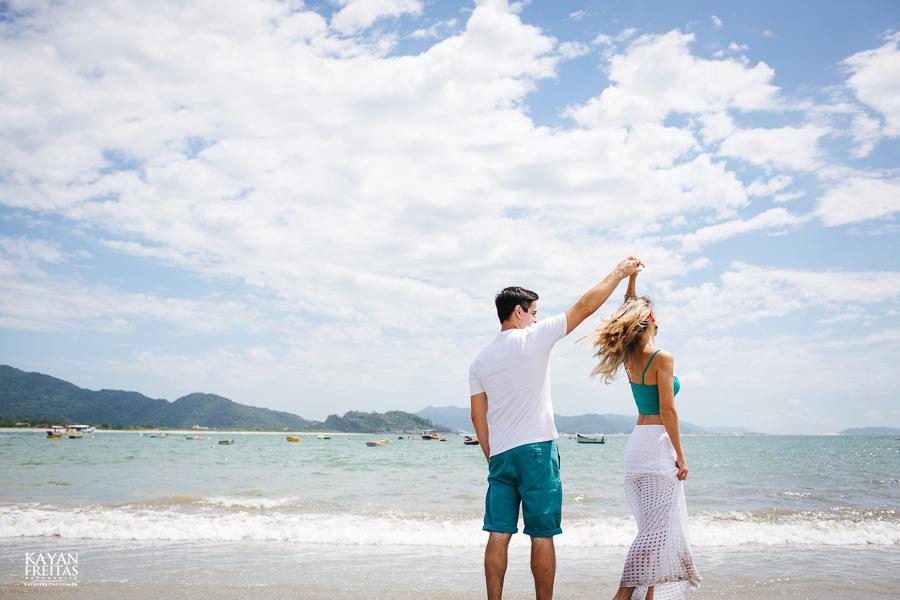 precasamento-darlei-larissa-0035 Larissa + Darlei - Sessão pré casamento em Florianópolis