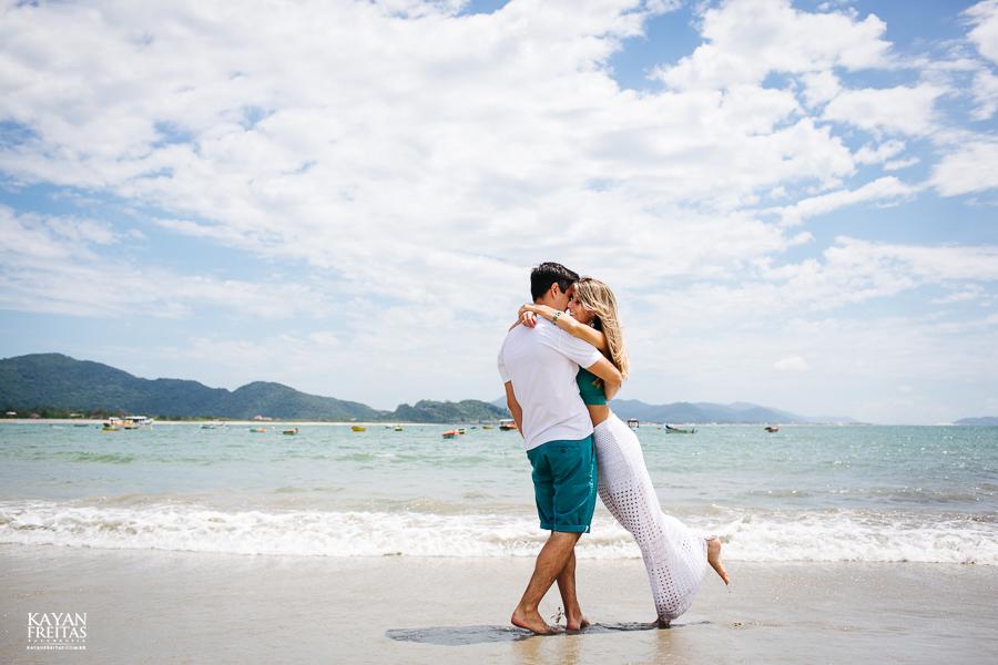 precasamento-darlei-larissa-0036 Larissa + Darlei - Sessão pré casamento em Florianópolis