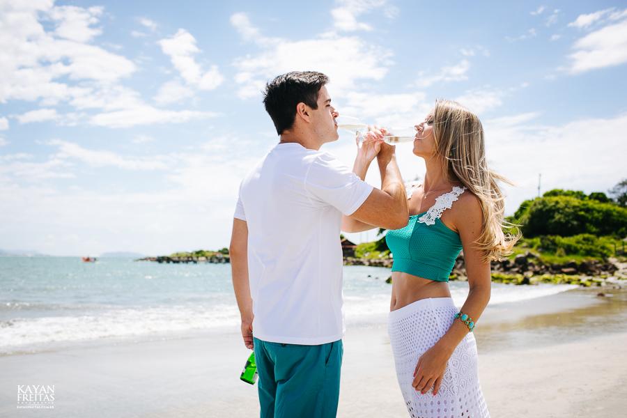 precasamento-darlei-larissa-0037 Larissa + Darlei - Sessão pré casamento em Florianópolis