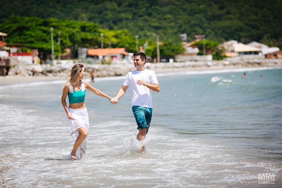 precasamento-darlei-larissa-0040 Larissa + Darlei - Sessão pré casamento em Florianópolis
