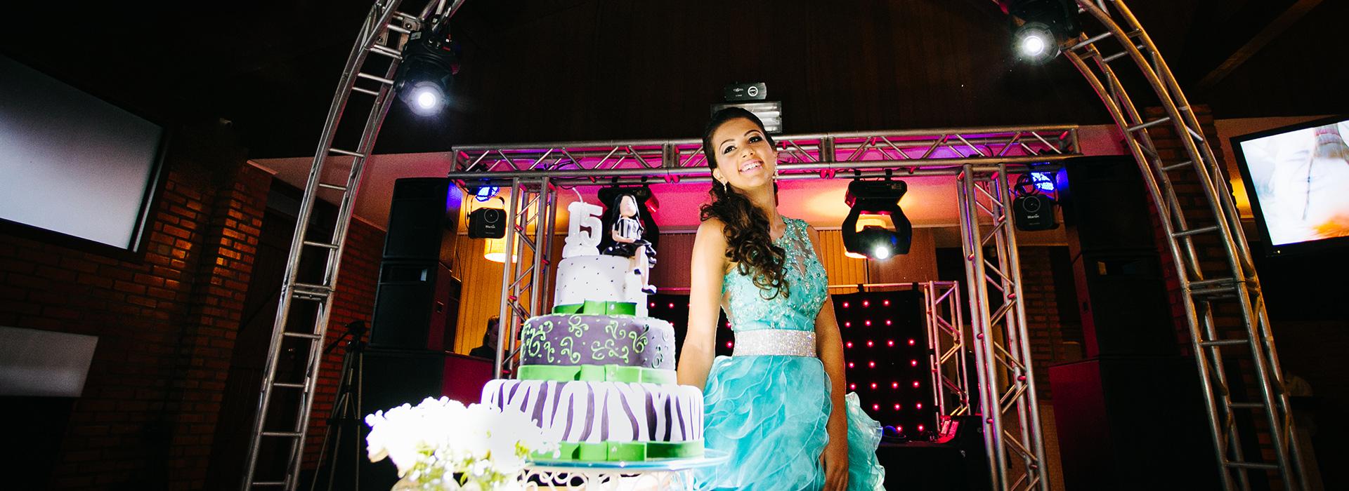 d97387cea Laura Rodrigues – Aniversário de 15 anos – São José. 27 de fevereiro de 2015
