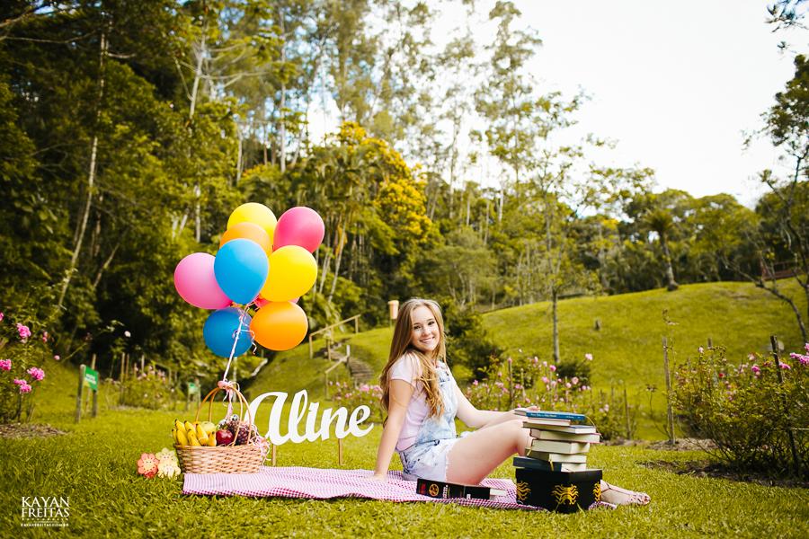 aline-book-15anos-0024 Sessão pré 15 anos Aline - Santo Amaro da Imperatriz