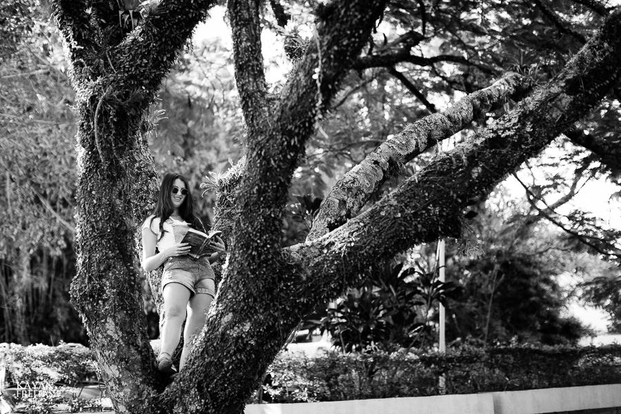 amabile-pre15anos-0008 Sessão pré 15 anos Amabile - Florianópolis