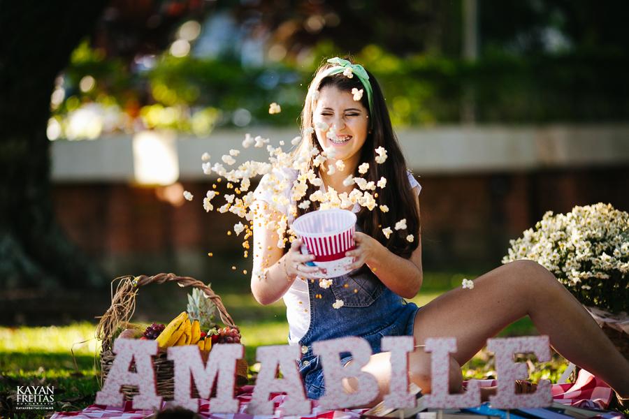 amabile-pre15anos-0015 Sessão pré 15 anos Amabile - Florianópolis