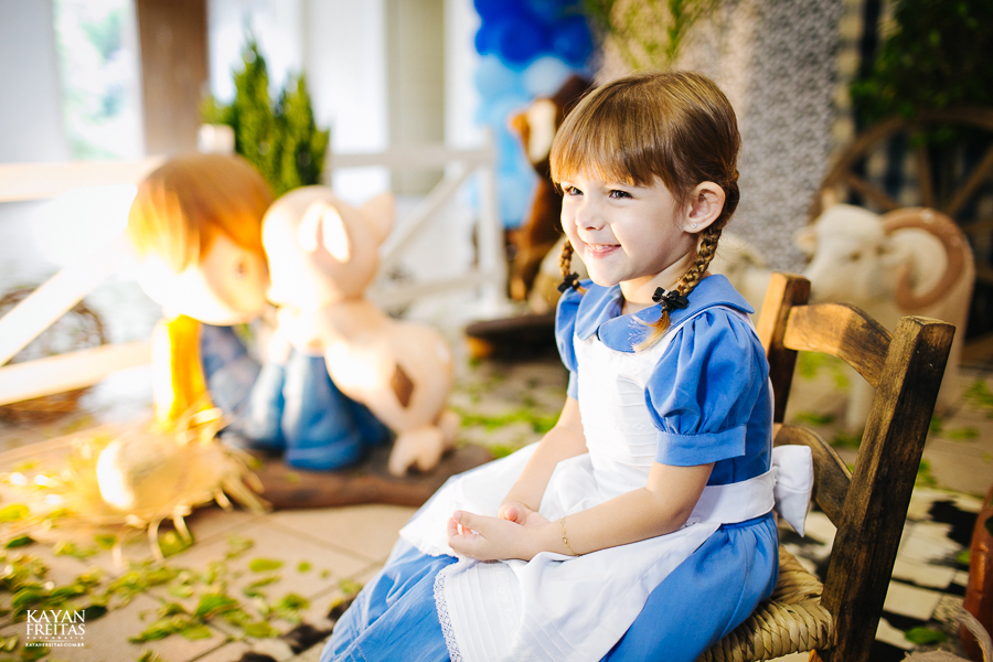 heitor-heloa-0008 Heloá e Heitor - Aniversário Infantil - Caldas da Imperatriz