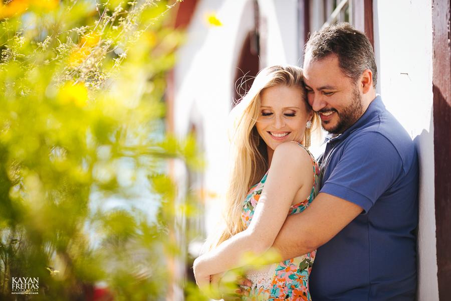 silvio-carla-precasamento-0002 Sessão Pré Casamento Carla e Silvio - Florianópolis