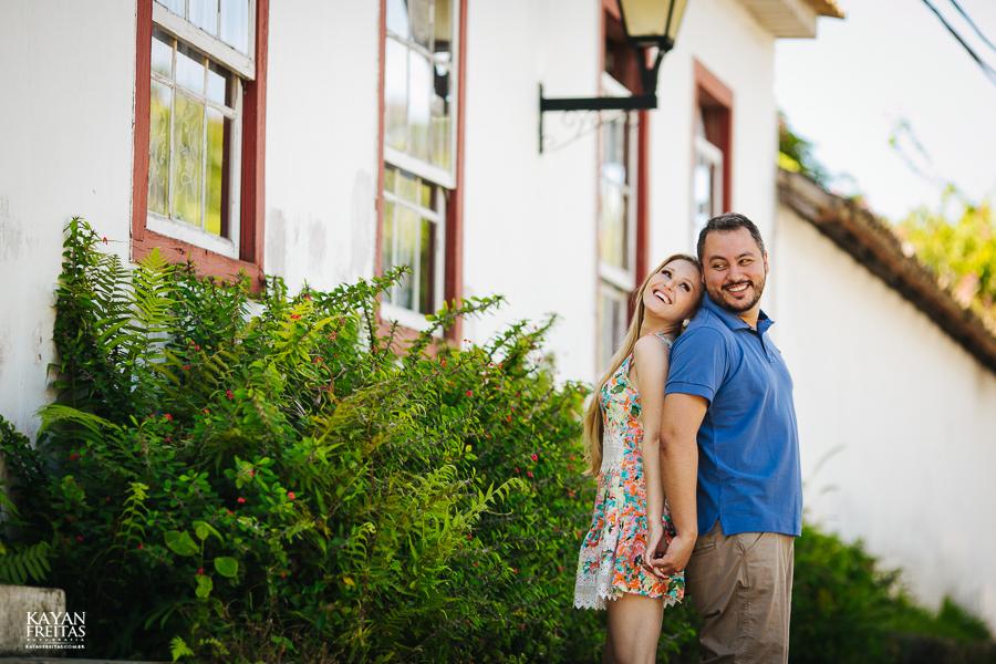 silvio-carla-precasamento-0005 Sessão Pré Casamento Carla e Silvio - Florianópolis