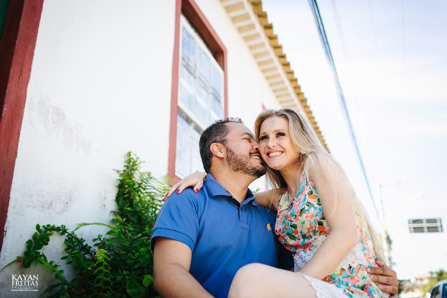 silvio-carla-precasamento-0007 Sessão Pré Casamento Carla e Silvio - Florianópolis