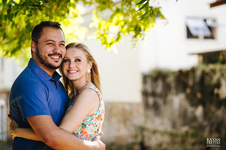 silvio-carla-precasamento-0009 Sessão Pré Casamento Carla e Silvio - Florianópolis
