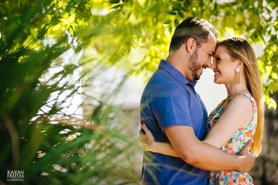 silvio-carla-precasamento-0010 Sessão Pré Casamento Carla e Silvio - Florianópolis