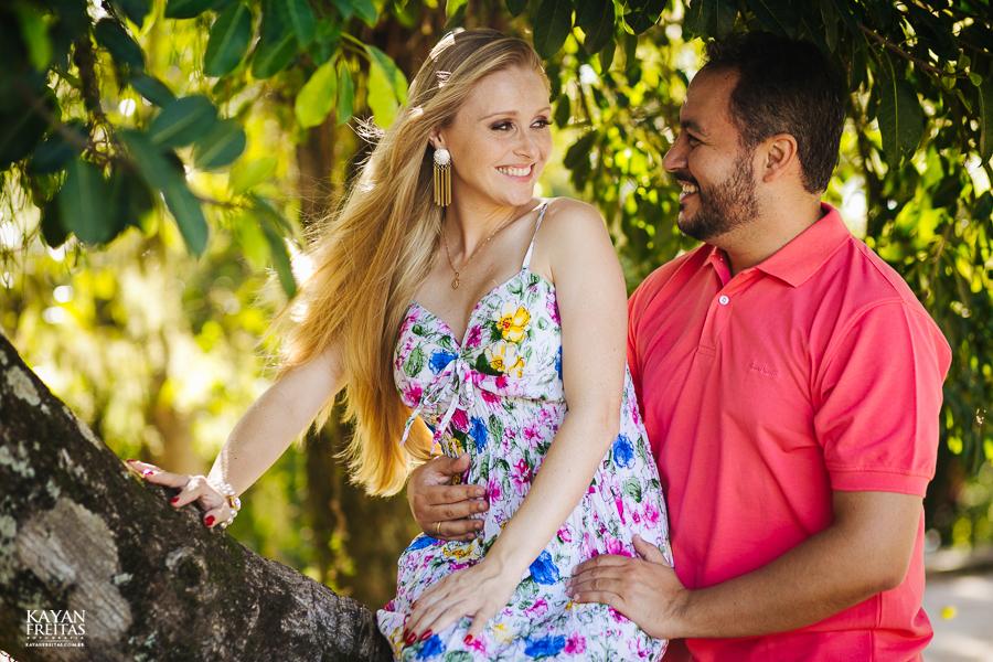 silvio-carla-precasamento-0012 Sessão Pré Casamento Carla e Silvio - Florianópolis