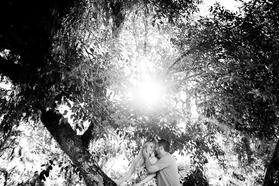 silvio-carla-precasamento-0013 Sessão Pré Casamento Carla e Silvio - Florianópolis