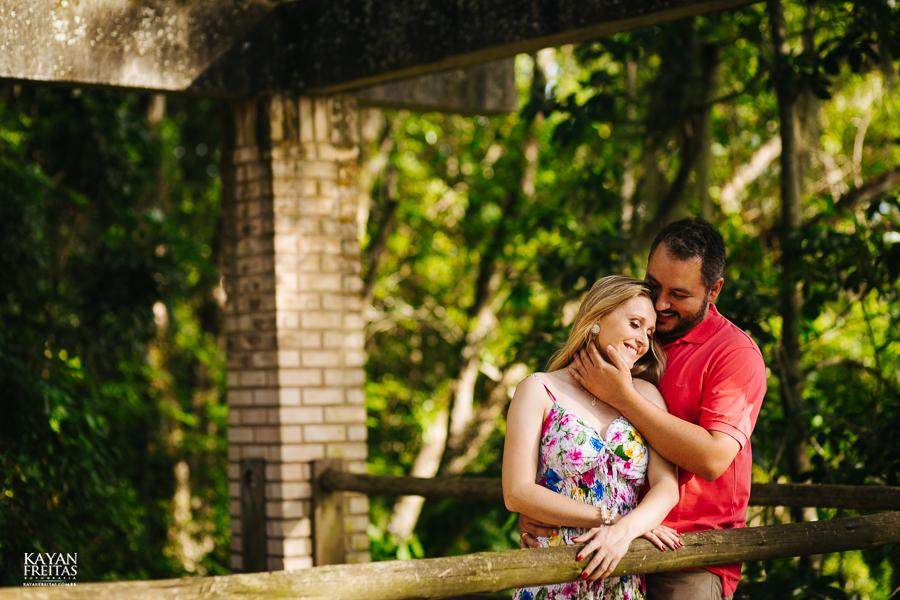 silvio-carla-precasamento-0021 Sessão Pré Casamento Carla e Silvio - Florianópolis