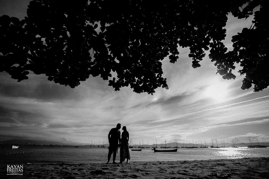 silvio-carla-precasamento-0026 Sessão Pré Casamento Carla e Silvio - Florianópolis