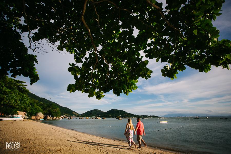silvio-carla-precasamento-0027 Sessão Pré Casamento Carla e Silvio - Florianópolis