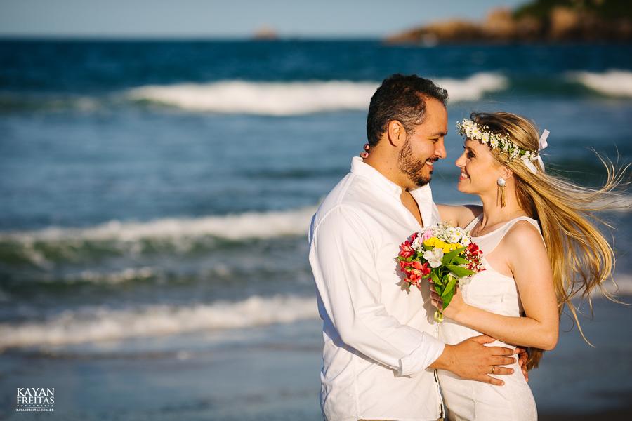 silvio-carla-precasamento-0028 Sessão Pré Casamento Carla e Silvio - Florianópolis