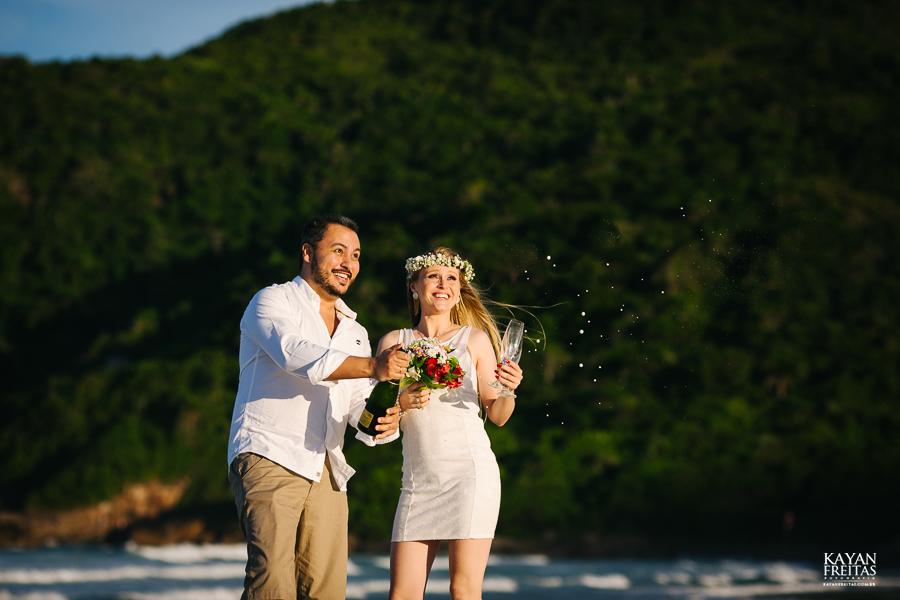 silvio-carla-precasamento-0032 Sessão Pré Casamento Carla e Silvio - Florianópolis
