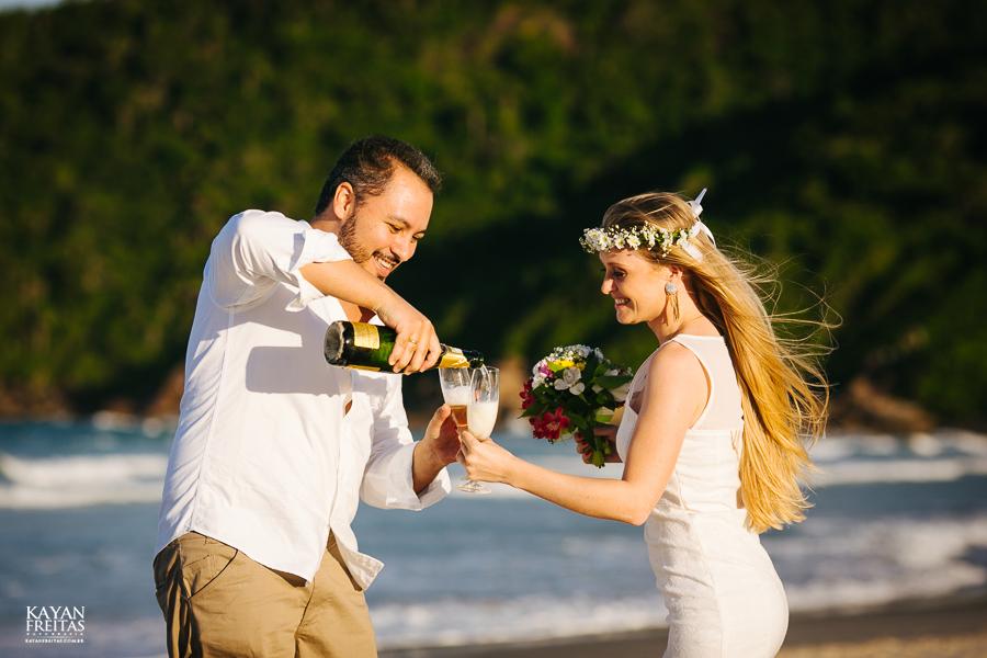 silvio-carla-precasamento-0033 Sessão Pré Casamento Carla e Silvio - Florianópolis