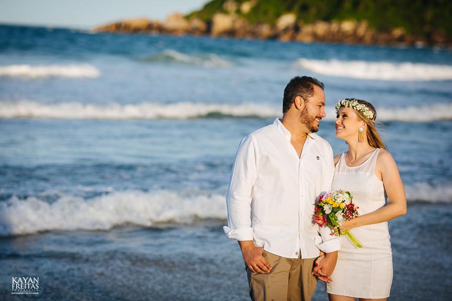 silvio-carla-precasamento-0036 Sessão Pré Casamento Carla e Silvio - Florianópolis