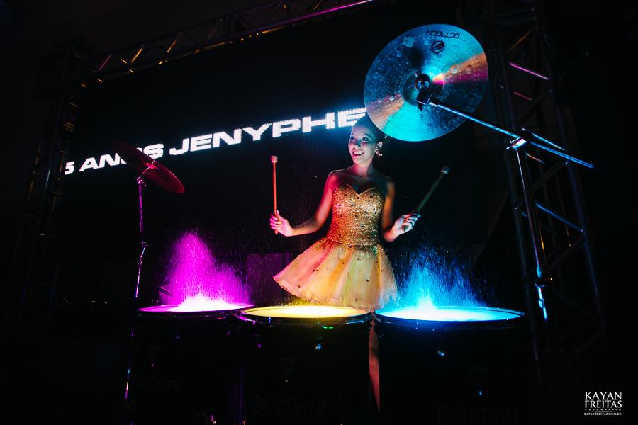 jenypher-15anos-0117 Jenypher Pires - Aniversário de 15 anos - Bosque das Mansões